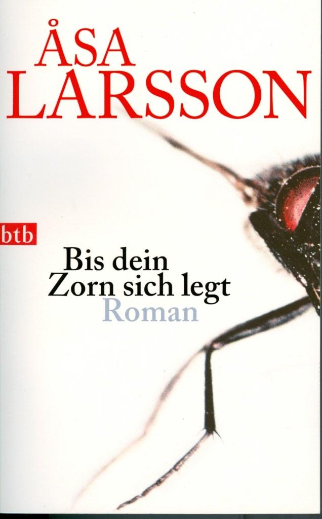 https://i2.wp.com/www.sprakbokhandeln.se/tyska7/contents/media/l_larssbis05.jpg