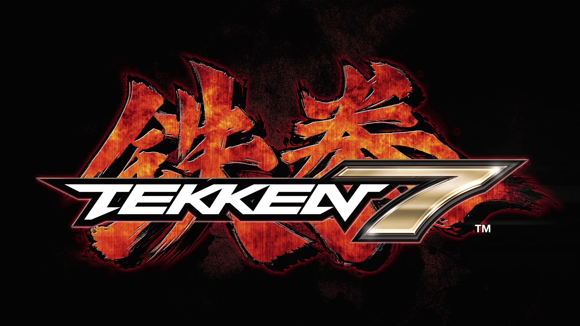COMING SOON – TEKKEN 7 in PS4, X-BOX1 and PC!
