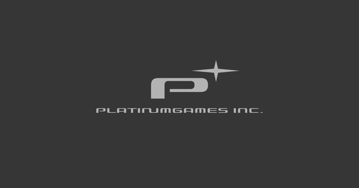 Platinum Games get fresh investment from Chinese firm