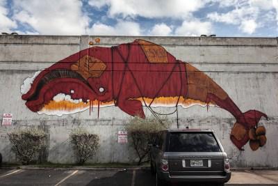 ARTISTRY_MOUF_SXSW