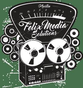 DESIGN_FELIX_MEDIA
