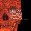 """Mark Dean Veca: Twenty Years"" (Autographed)"