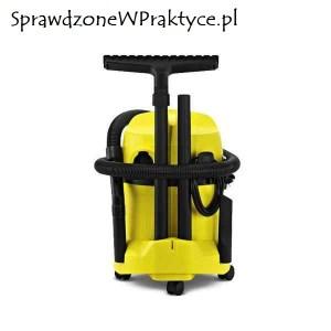 karcher-wd-3200-1400w