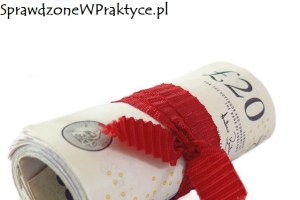 kredyt_dochod