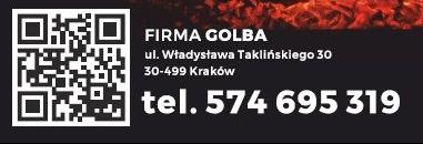 wizytowka GOLBA