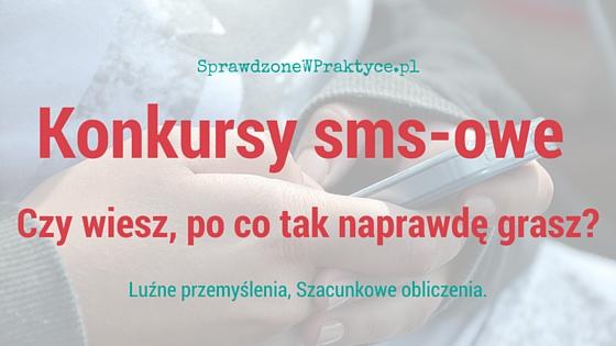 SprawdzoneWPraktyce.pl