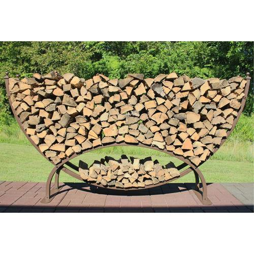 stojak-drewno-kominkowe