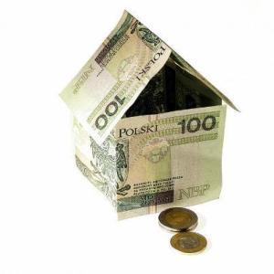 koszty ogrzewania domu kominkiem