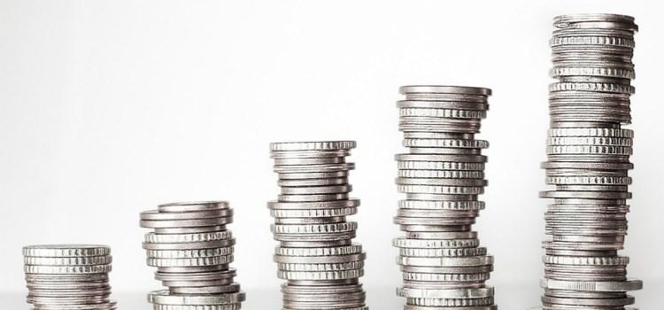 Wcześniejsza spłata kredytu w CHF – jak nie stracić roszczenia?
