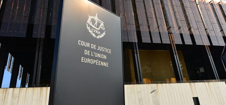 Opinia Rzecznika TSUE korzystna dla frankowiczów – Analiza