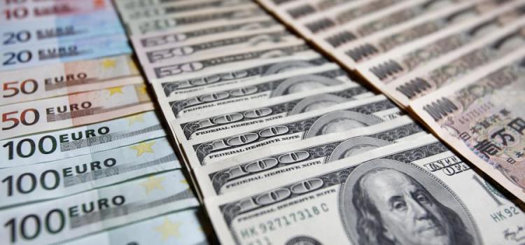 Kredyt w Euro, Dolarach i Jenach jak kredyt we frankach – co może zrobić kredytobiorca?
