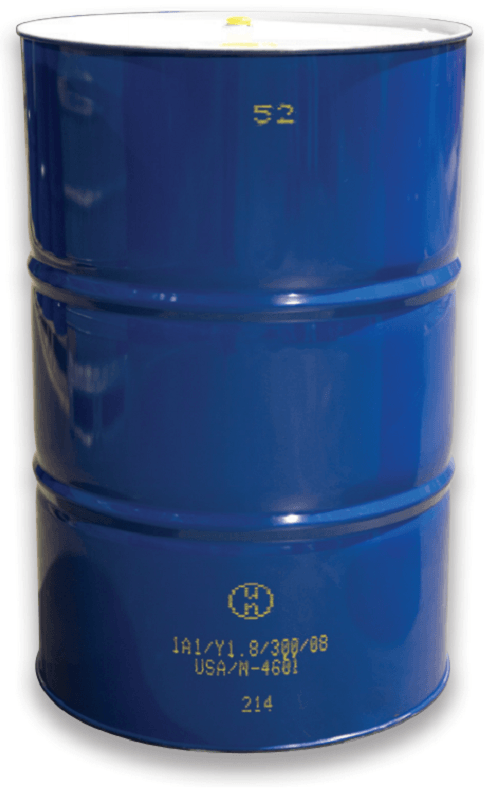 Disposal Of Used Spray Polyurethane Foam Drums