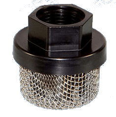 Replacement Graco 246385 Inlet Screen