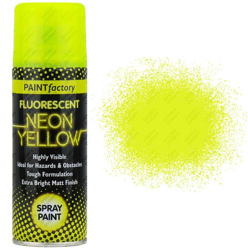 Rapide-Neon-Yellow-200ml