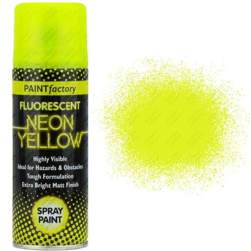 Rapide-Neon-Yellow-200ml