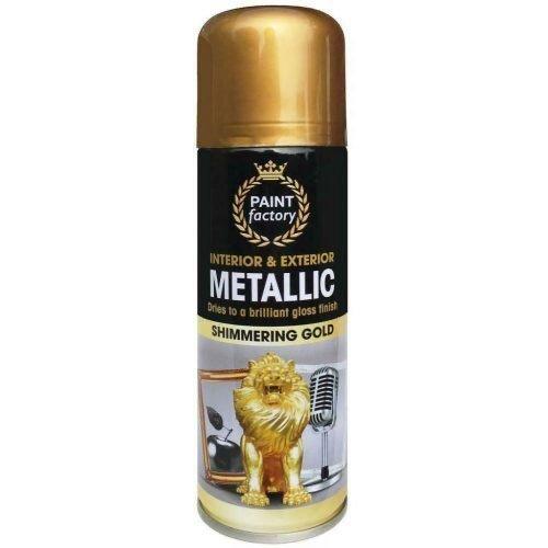Gold-Metallic-Spray-Paint-200ml