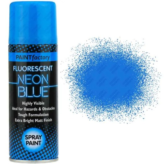 Rapide-Neon-Blue-200ml