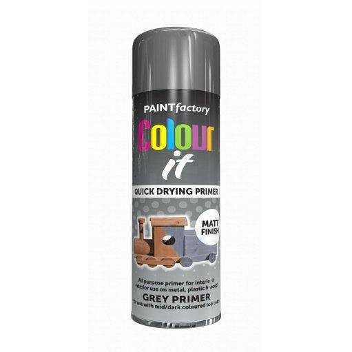 Colour-It-Grey-Primer-Spray-Paint