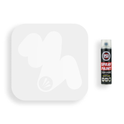 250ml-151-Clear-Lacquer-Gloss-Spray-Paint-Swatch