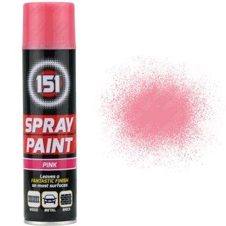 P1014208-Pink-Watermarked-151