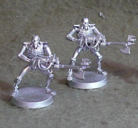 Silver Metallic Spray Paint Sprayster 3