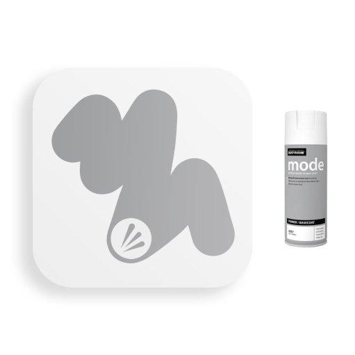Rust-Oleum-Mode-Grey-Primer-Spray-Paint-400ml