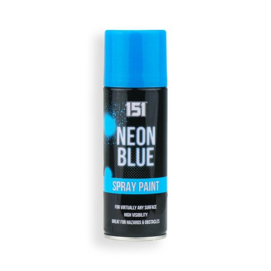151-Fluorescent-Neon-Blue-Spray-Paint-Can