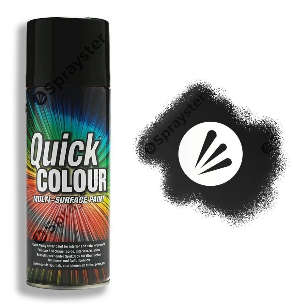 Rust-Oleum-Quick-Colour-Black-Satin-Watermarked-Sprayster
