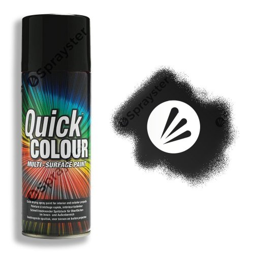 Rust-Oleum-Quick-Colour-Black-Satin-Watermarked-Sprayster