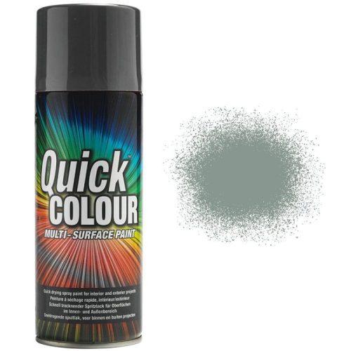 Rust-Oleum-Quick-Colour-Dark-Grey-Gloss