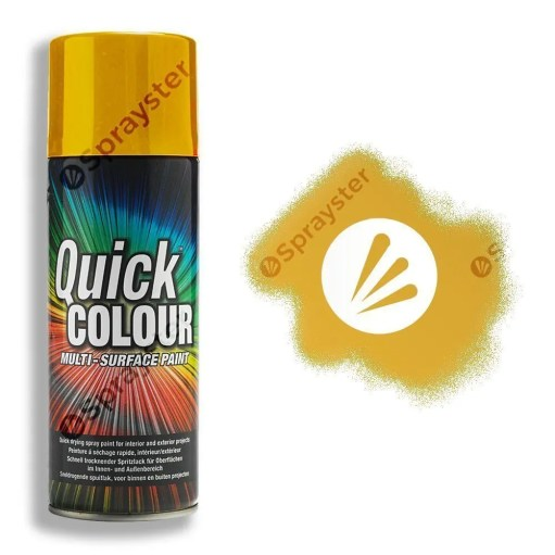 Rust-Oleum-Quick-Colour-Gold-Gloss-Watermarked-Sprayster