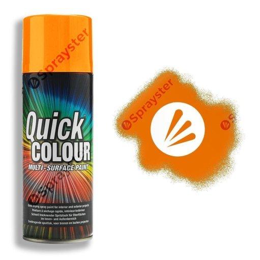 Rust-Oleum-Quick-Colour-Orange-Watermarked-Sprayster