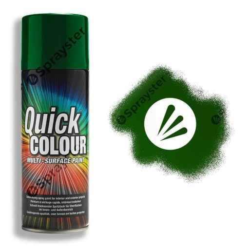 Rust-Oleum-Quick-Colour-Oxford-Green-Watermark-Sprayster