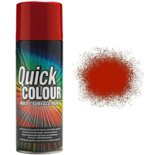 Rust-Oleum-Quick-Colour-Red