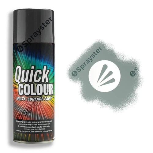 Rust-Oleum-Quick-Colour-Silver-Satin-Watermark-Sprayster