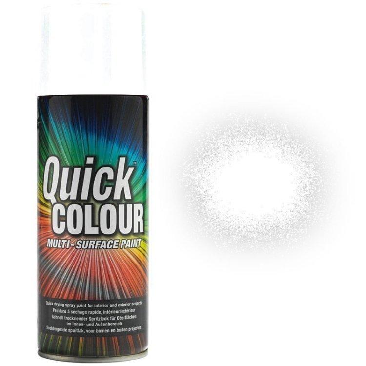 Rust-Oleum-Quick-Colour-White-Gloss