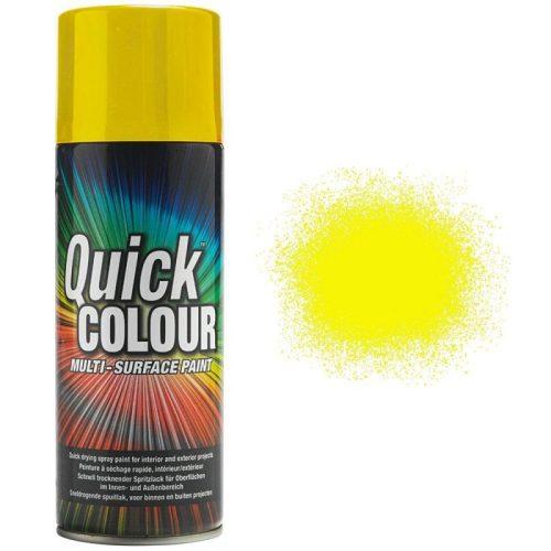 Rust-Oleum-Quick-Colour-Yellow