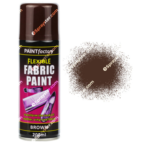 Fabric-Brown-bb-Sprayster