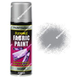 Fabric-Silver-bb-Sprayster