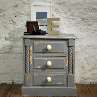 rust-oleum-shabby-chic-furniture1-Sprayster