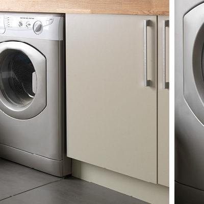 washing-machine-main-Sprayster