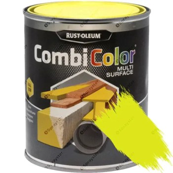Rust-Oleum-CombiColor-Multi-Surface-Paint-Light-Yellow-Gloss-25L-RAL-1018-391856352320-sprayster