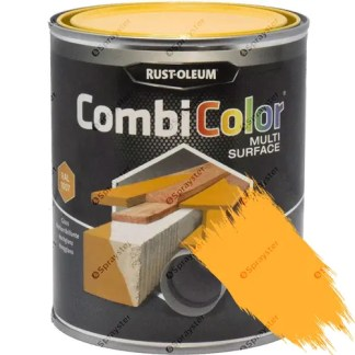 Rust-Oleum-CombiColor-Multi-Surface-Paint-Safety-Yellow-Gloss-25L-RAL-1007-391856352322-sprayster