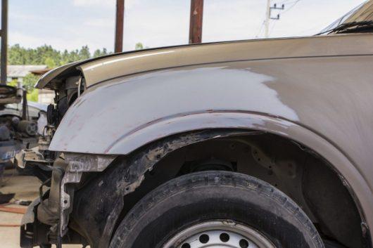 Rust-Oleum-Automotive-Spayster-5