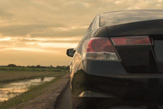 Rust-Oleum-Automotive-Spayster-7
