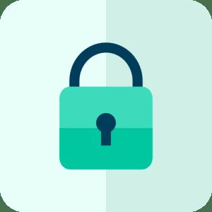 94920_password_512x512
