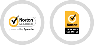 Sprayster-Norton-3