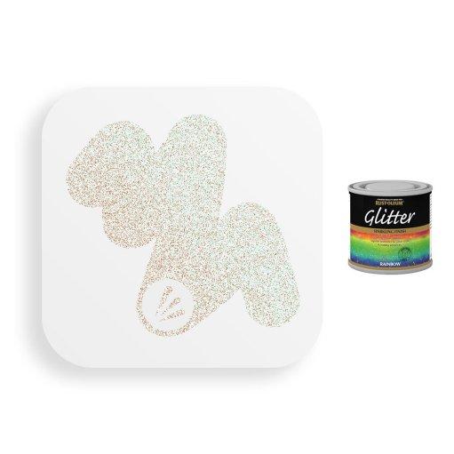 Rust-Oleum-Sparkling-Rainbow-Glitter-Paint-Toy-Safe-125ml
