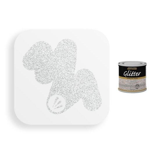 Rust-Oleum-Sparkling-Silver-Glitter-Paint-Toy-Safe-125ml