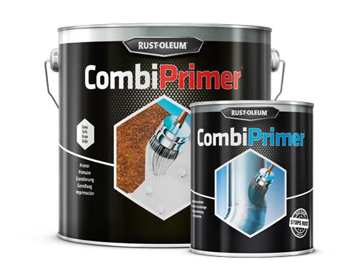 CombiColor® Primer